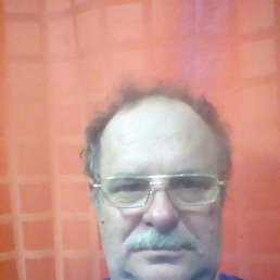 Andrey, 57 лет, Ильичевск