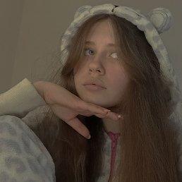 Лолита, 26 лет, Харьков