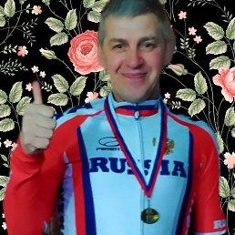 Антон, 52 года, Нижний Новгород
