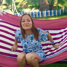 Аня, 33 года, Самара