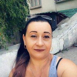 Мая, 47 лет, Электросталь