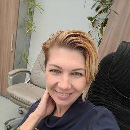 Ekaterina, 43 года, Воронеж