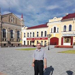 Евгений, 29 лет, Рыбинск