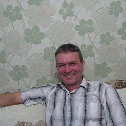 Сергей Павлович, 57 лет, Чебоксары