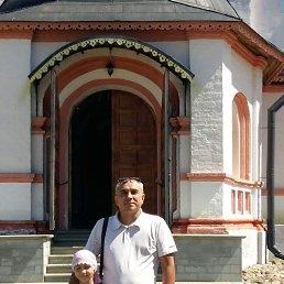 Алексей, 47 лет, Серпухов