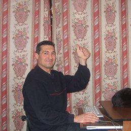 Эдуард, 48 лет, Озерск