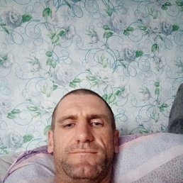 Валерий, 40 лет, Томск