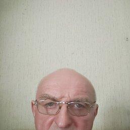 Саша, 62 года, Лобня