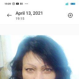 Карина, 37 лет, Ставрополь