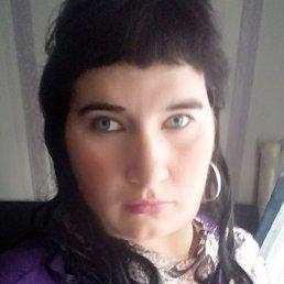 Анна, Магнитогорск, 30 лет