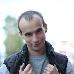 Дима, 28 лет, Брест