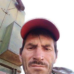 Леонид, 41 год, Чаплыгин