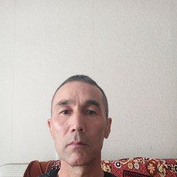 Миша, 49 лет, Самара