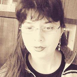 Фото К. Е., Мукачево, 48 лет - добавлено 11 октября 2021