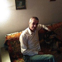 Сергей, 49 лет, Озерск