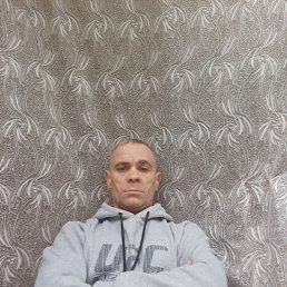 Андрей, 42 года, Пермь