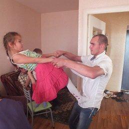 Николай, 35 лет, Азов