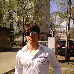 Иван, 31 год, Нижний Новгород
