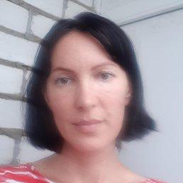 Ирина, 38 лет, Владивосток