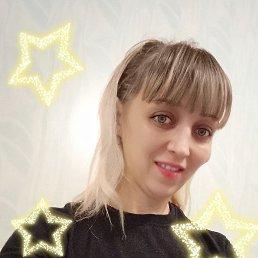 Ольга, Кемерово, 34 года