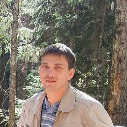 Виталий, 37 лет, Кисловодск