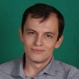 Евгений, Оренбург, 30 лет