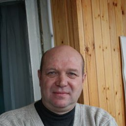 Валерий, 66 лет, Тверь