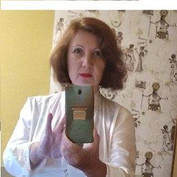 Наталья, 59 лет, Владимир
