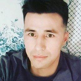 Руслан, Владивосток, 35 лет