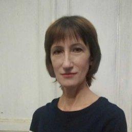 Елена, 45 лет, Серпухов