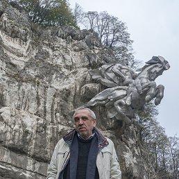 Александр, 65 лет, Электроугли