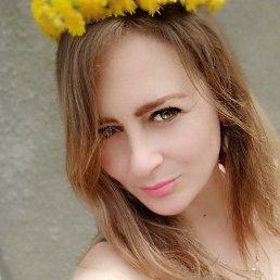 Настя, Ставрополь, 33 года