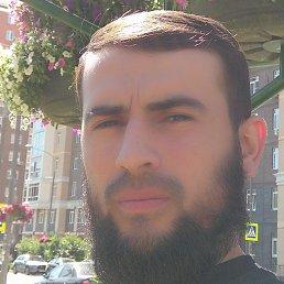 Rajik, Самара, 29 лет