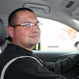 Алексей, 39 лет, Рязань