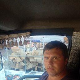 Павел, Красноярск, 34 года