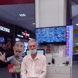 Фото Алексей, Омск, 56 лет - добавлено 17 июля 2021