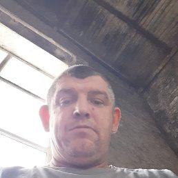 Скрипко Федор 47 лет, 47 лет, Кшень