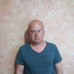 Александр, 40 лет, Елец