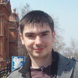 Александр, 38 лет, Хабаровск