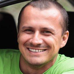 Andrey, Саки, 48 лет