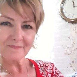 Галина, Владивосток, 56 лет