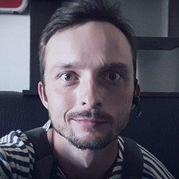 Михаил, Ярославль, 30 лет