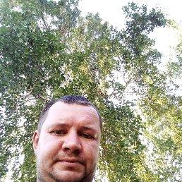 Денис, 38 лет, Казань