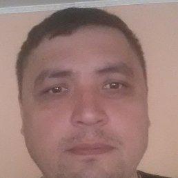 Руслан, Омск, 40 лет