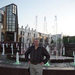 Виталий, 47 лет, Саранск