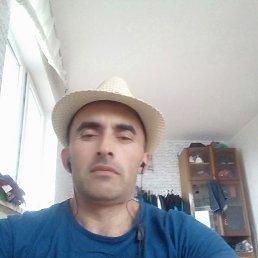 Алик, 38 лет, Чусовой