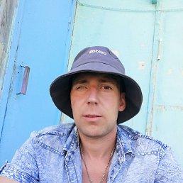 Дмитрий, 32 года, Чусовой