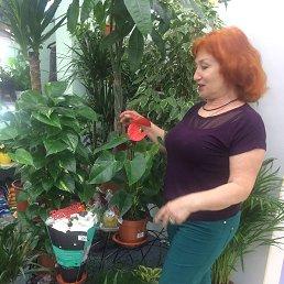 Марта, Харьков, 64 года