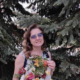 Людмила, , Новочеркасск