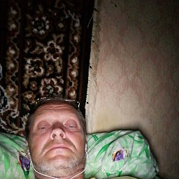 Александр, 51 год, Тамбов